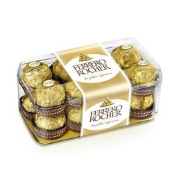 Ciocolată FERRERO ROCHER