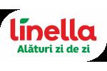 Linela