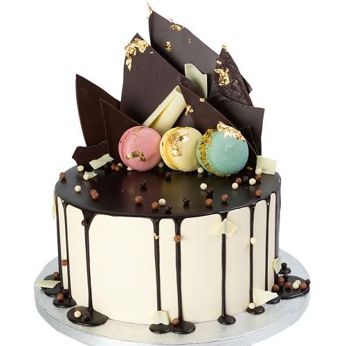 Tort Aripi