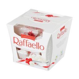 Ciocolate Raffaello