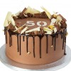 Tort pentru 50 ani