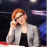 Ana Melenciuc