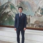 Mihai Clapaniuc
