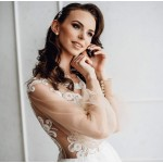 Mihaela Pascaru